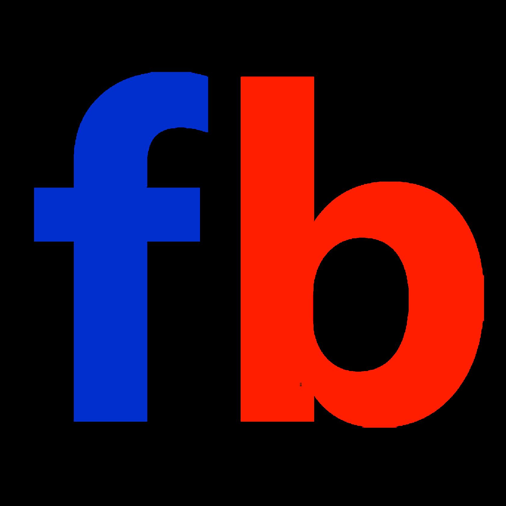 faceblogs.eu